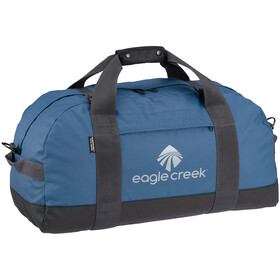 Eagle Creek No Matter What Duffel Bag size M, slate blue